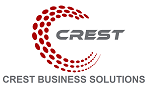 CREST BUSINESS SOLUTIONS SDN BHD
