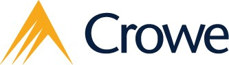 Crowe LLP - Lease Accounting Solution