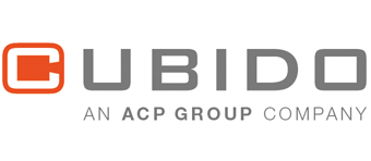 cubido business solutions gmbh