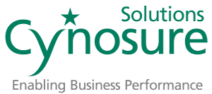 CYNOSURE SOLUTIONS FZC