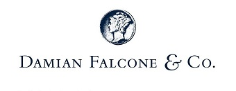 Damian Falcone & CO