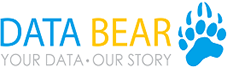 Data Bear - Retail Insights