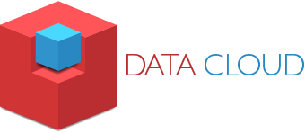 Data Cloud Ltd. Company