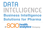 Data Intelligence Limited -  Pharmaceutical Territory Performance Overview
