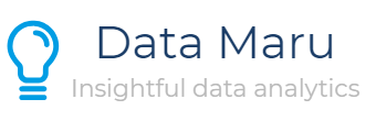 Data Maru Inc
