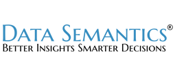 Data Semantics - Web and Social Analytics with Brand Sentiment Analysis