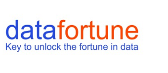 datafortune Software Solutions Pvt Ltd - Hospital Summary Dashboard
