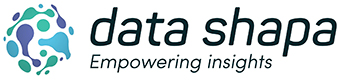 Datashapa Limited
