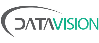 Datavision Digital - Aviation Expenses Analytics