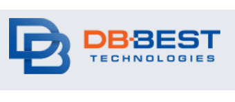 DB Best Technologies LLC