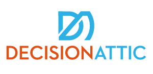DecisionAttic