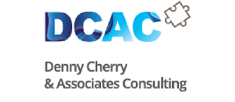 Denny Cherry & Associates Consulting