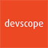DevScope - SNS - Public Health Management with Open Data