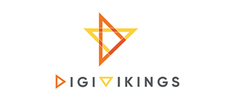 DigiVikings Ltd.