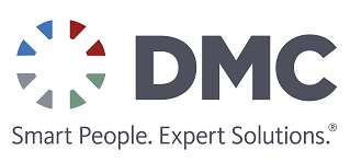 DMC, Inc. - Marketing Efficiency Suite