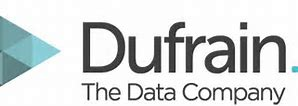 Dufrain - The Data Company
