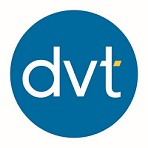 DVT (Pty) Ltd