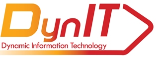 Dynamic Information Technology