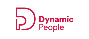 Dynamic People B.V. - Accounts Receivable Report