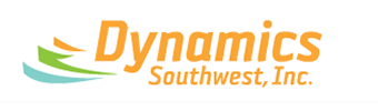 Dynamics Southwest, Inc. - Dynamics NAV Consolidated Financials
