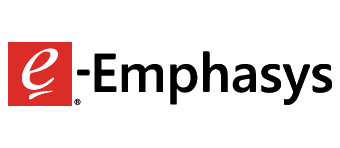 e-Emphasys Technologies Inc.