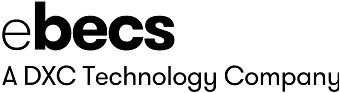 eBECS, a DXC Technology company - Power BI Accelerator for Microsoft Dynamics - CEO Dashboard