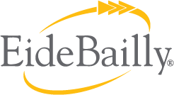 Eide Bailly LLP - Healthcare Operational Intelligence & RTLS