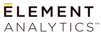 Element Analytics -  Predictive Maintenance