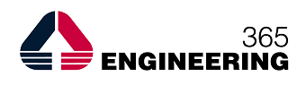 Engineering 365 srl