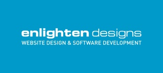 Enlighten Designs Ltd
