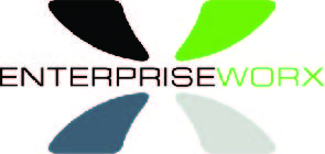 EnterpriseWorx