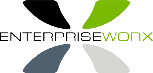 EnterpriseWorx IT (Pty) Ltd - RetailWorx