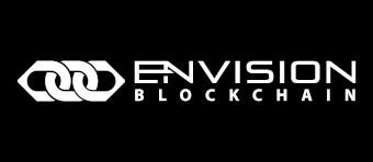Envision Blockchain Solutions