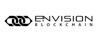Envision Blockchain Solutions - Microsoft Azure Blockchain Workbench Watchtower Report