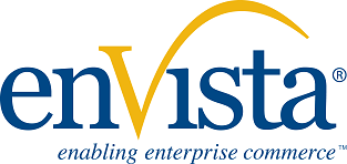 enVista Enterprise Solutions, LLC - Intelligent Supply Chain