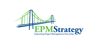 EPM Strategy -  Executive Overview Project Dashboard