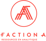 Faction A - Retail Distribution Sales Analytics Dashboard