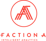 Faction A - Sentiment Analysis Dashboard