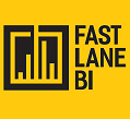 FAST LANE BUSINESS INTELLIGENCE