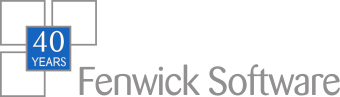 Fenwick Software