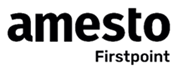 Amesto Firstpoint AS - Intelligent Ship Operations