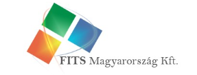 FITS Hungary Ltd