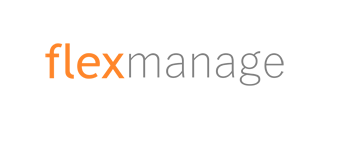 flexmanage - Law Firm Management Analytics