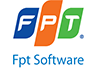 FPT Software Co., Ltd. - FPT