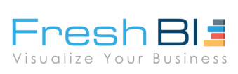 FreshBI Reporting Inc.