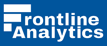 Frontline Analytics