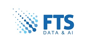 FTS Data & AI - Advanced Forecasting Tool for the Retail Industry