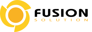 Fusion Solution Co.,Ltd.