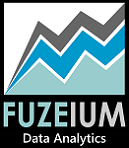Fuzeium Innovations Inc.  - Data Science & Analytics Post-secondary Programs in Canada
