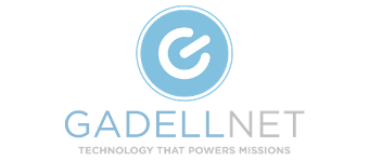 GadellNet Consulting Services, LLC.